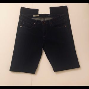 Adriano Goldschmied Jeans - The Stevie - 29 R
